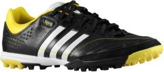 Adidas 11Core TRX TF