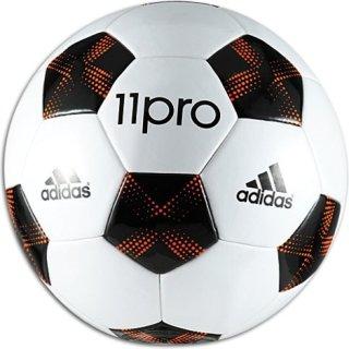 Adidas 11Top 2012 Soccer Ball