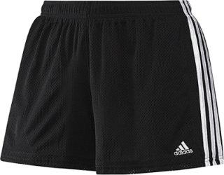 Adidas Everyday Mesh Short