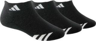 Adidas 3-Stripes Low Cut Sock