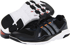 Adidas A.T. 270