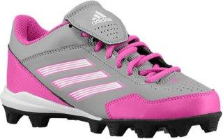 Adidas Abbott Wheelhouse MD
