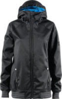 Adidas Access Softshell Jacket