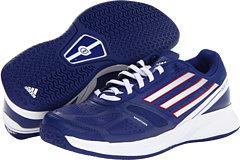 Adidas adizero Ace 2.0