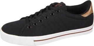 Adidas Adicourt Shoes