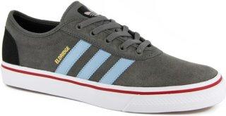 Adidas Adi Ease Eldridge Skate Shoes