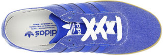 Adidas Adi-Ease Surf