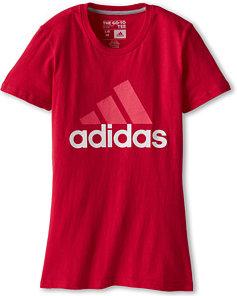 Adidas Adi Logo