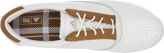 Adidas adiclassic
