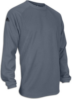 Adidas adiDominance BP Fleece