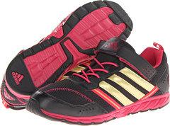 Adidas Adifaito LT EL