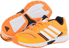 Adidas Adifaito LT Lace