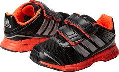 Adidas adifast CF