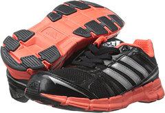 Adidas adiFastKids