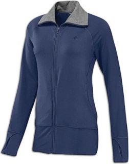 Adidas Adifit Jacket