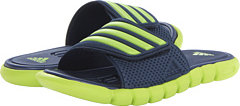Adidas adiLight SC xJ