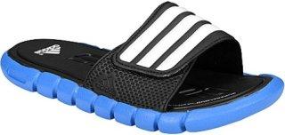 Adidas Adilight Supercloud - Grade School