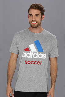 Adidas Adilogo - Football