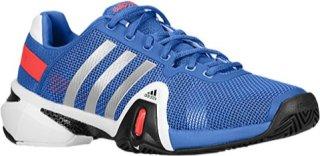 Adidas Adipower Barricade 8.0
