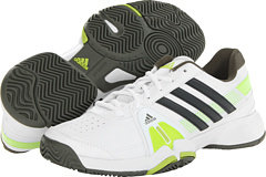 Adidas Adipower Barricade Team 3