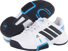 Adidas Adipower Barricade Team 3 x