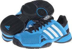 Adidas Adipower Barricade Team 8 x