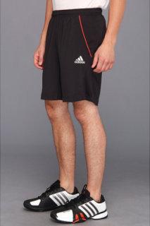 Adidas Adipro Barricade Short