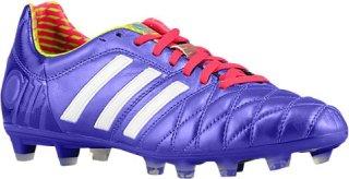 Adidas 11Pro TRX FG