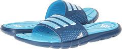 Adidas adipure 360 Slide