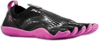 Adidas adiPure Barefoot Trainer 1.1
