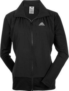 Adidas adiPure Core Warm-up Jacket