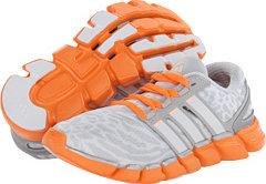 Adidas Adipure Crazy Quick