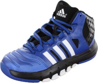 Adidas Adipure CrazyGhost Shoe