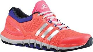 Adidas adiPure Crazyquick Trainer