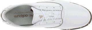 Adidas adiPure Motion 7