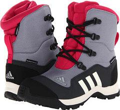Adidas Adisnow II Primaloft CPKids