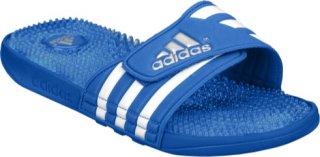 Adidas adissage Fade