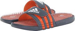 Adidas Adissage Fade Graphic