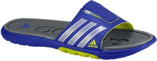 Adidas adiZero Supercloud Slide 3
