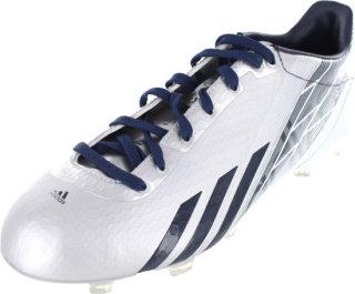 Adidas Adizero 5-Star 2.0 Low Football Cleat