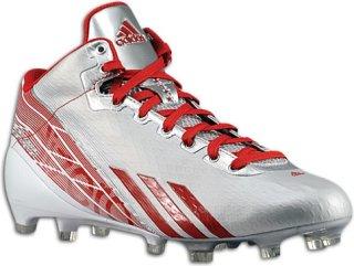 Adidas adiZero 5-Star 2.0 Mid