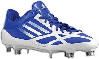 Adidas adiZero 5-Tool 2.0