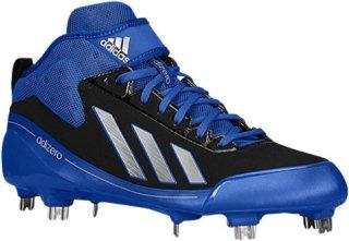 Adidas adiZero 5-Tool 2.5
