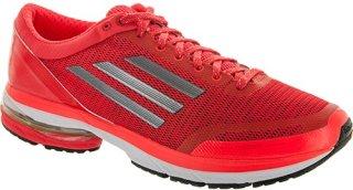 Adidas adiZero Aegis 3 Hi-Res Red/Night Metallic/Infrared