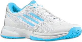 Adidas Adizero Allegra II
