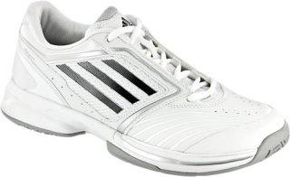 Adidas adizero Allegra II White/Black/Onix