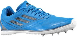 Adidas adiZero Cadence 2