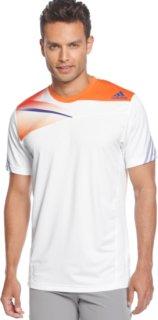Adidas Adizero Climacool T-Shirt