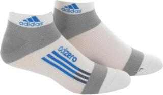 Adidas adiZero Compression Low Cut Sock