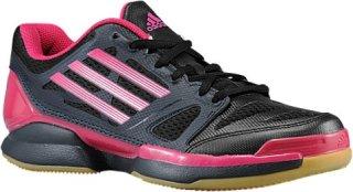 Adidas Crazy Light Volleypro